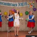 2016_04_01_Talant_roky_124